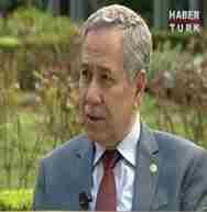 """""""CHP seçmeninin yüzde 50'ye yakını destekliyor"""""""