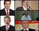 01-kasim-partilerin-geyve-milletvekili-adaylari-