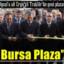 Eryiğit Traktör'ün Bursa Plazası Açıldı