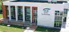 SGK-GEYVE-İLCE-MERKEZİ-