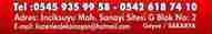 11159560_10206835585469615_944473106472425237_n-crop