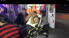 112-acil-noktasini-basip-ambulans-soforunu-7128276_x_o