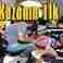 D-650 Karayolu Alifuatpaşa da Trafik Kazası 1 Ölü