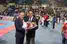 15-temmuz-sehitler-karate-turnuvasi-geyveli-karatecilerden-madalya-2