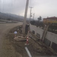 yol_2010_03290094