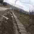 yol_2010_03290162