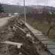 yol_2010_03290163