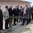 akdoğan.1