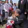 akdoğan.2