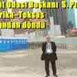 pınar.4