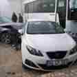 geyve tepeciklerde trafik kazası1