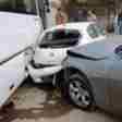 geyve tepeciklerde trafik kazası2