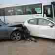 geyve tepeciklerde trafik kazası4