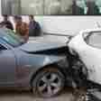 geyve tepeciklerde trafik kazası5