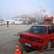 geyve tepeciklerde trafik kazası6