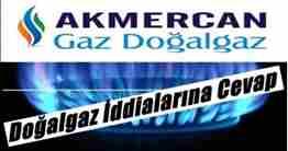 dogalgaz9f86f4c5