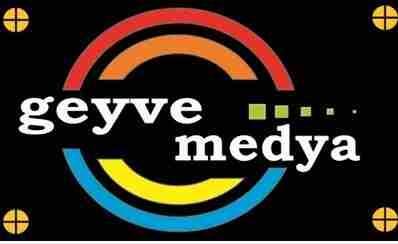 geyvemedya  logo