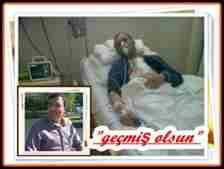irfan-demirci-ameliyat-oldu