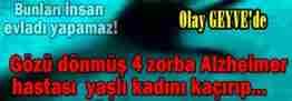 0eab3d01-b1b8-4b82-a2aa-2f5914753252