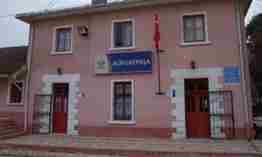 alifuatpaşa istasyon 14