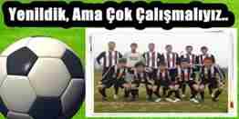 futbol-transfer-haber