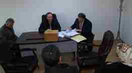 geyve belediyesi meclis toplantısı