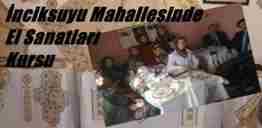 manset-20121224165250