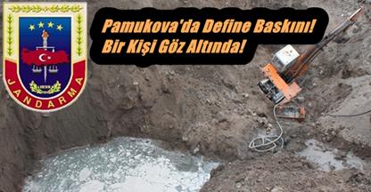 pamukovada_define_baskini_bir_kisi_goz_altinda_h1962.jpg