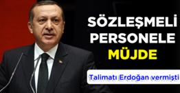sozlesmeli_personele_mujdeli_haber_h10695
