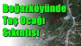 tasocagi6k