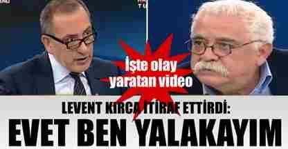ulusal_kanal_genel_muduru_levent_kirca_itiraf_ettirdi_evet_ben_yalakayim_h8238