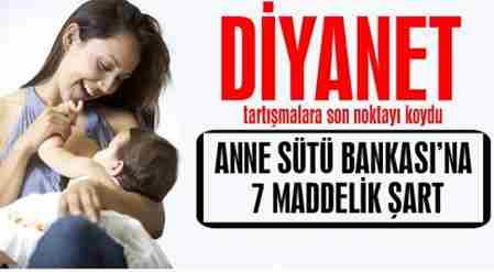 20130226_diyanet-ten-sut-bankasina-sartli-onay_m2-636x350