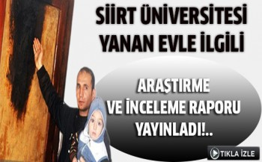 3_Ayda_400_defa_yanan_evin_sirri_manset