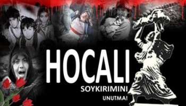 Hocali_Katliamı_mesaji
