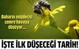 Ilk_cemre_havaya_dusecek_manset