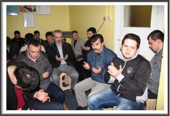 adem_tomay_mevlid080213_7