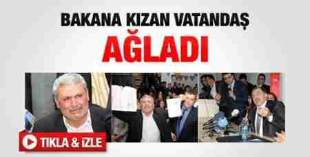 bakan_erogluna_kizan_vatandas_agladi_8224