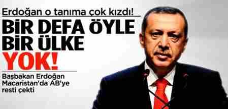 erdogan_guney_kibris_diye_bir_ulke_yok13600865470_h986286