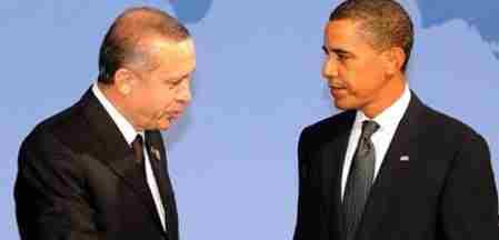 erdogan_ile_obama_meksikada_gorusecek13399603850_h892454
