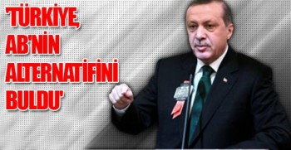erdoganin_ab_hakkindaki_sozlerini_boyle_gorduler_h19293
