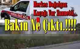 herkes-dogalgaz-kacagi-sandi-ama1f3697e060