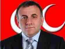 mehmet erdoğan görevden alındı