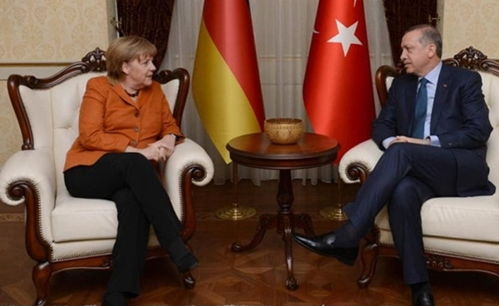 merkel-erdoğan türkiye-crop