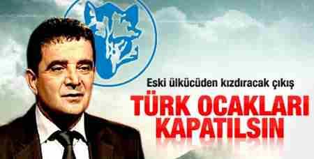 mumtazer_turkone_turk_ocaklari_kapatilsin_617