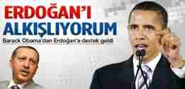 obamadan_erdogana_destek_geldi13604946510_h988139