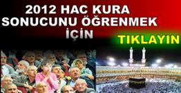 2013_hac_kuralari_cekildi