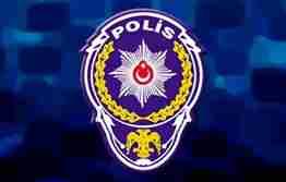 Polis-Logo_zemin