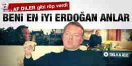 cem_uzan_beni_en_iyi_erdogan_anlar_7835