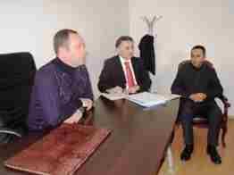 geyve belediyesi mart ayı meclis toplantısı2