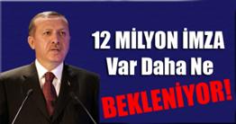 merve_kavakci_12_milyon_imza_var_daha_ne_bekleniyor_h_404739